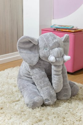 Elefante Soninho