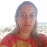 Vania Rocha